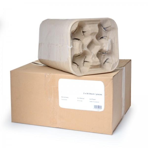 becher-tabletts-4er-tragetabletts-karton