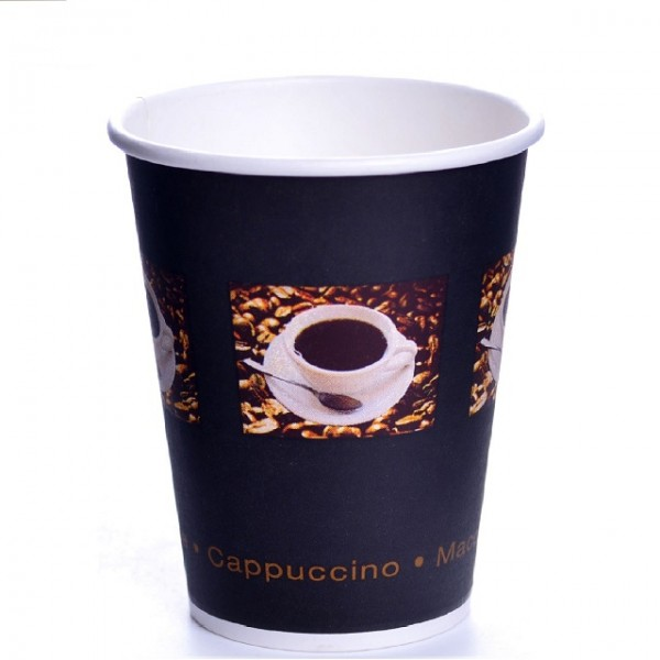 coffee-beans-becher-48-cl-kaffee-becher-pappbecher