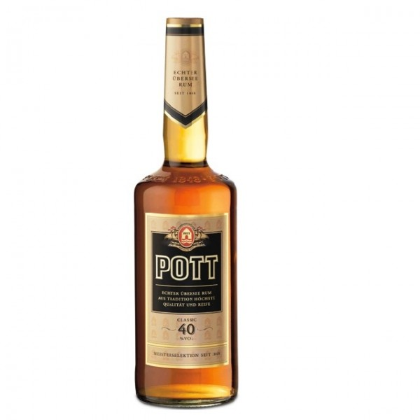 pott-rum-40-der-gute-pott-700-ml