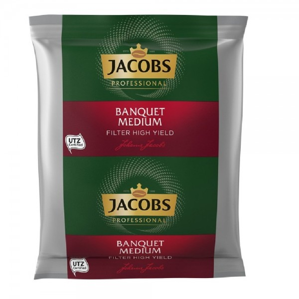 jacobs_professional_banquet_medium_filterkaffee