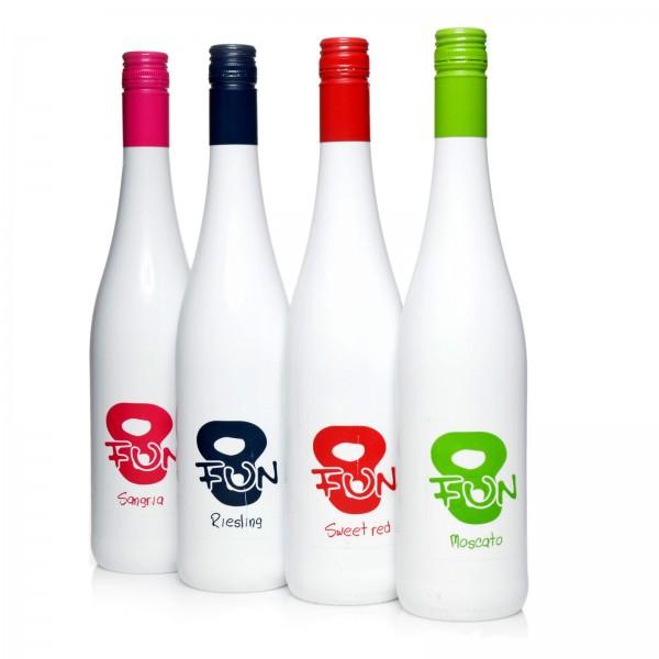 8-fun-verschiedene-Sortenweinhaltiger-cocktail