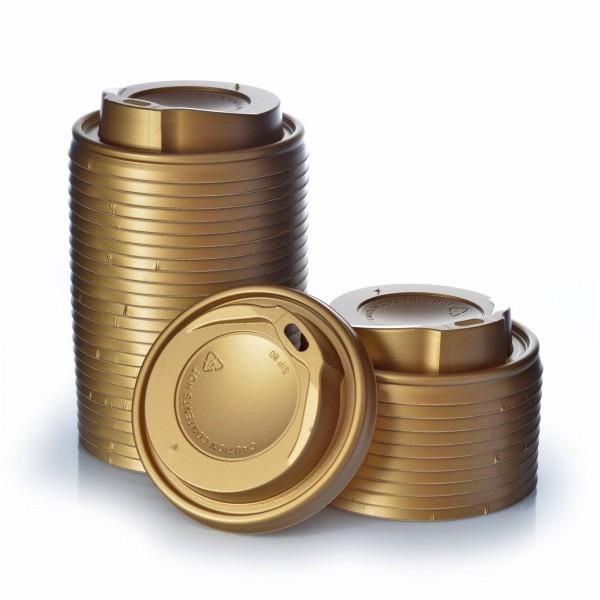 deckel-gold-pappbecher-80mm