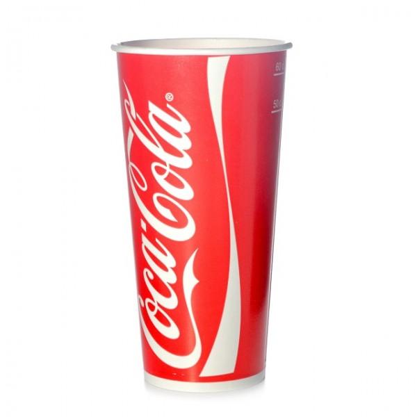 trinkbecher-coca-cola-rot-05l-pappbecher-kalt-getraenke