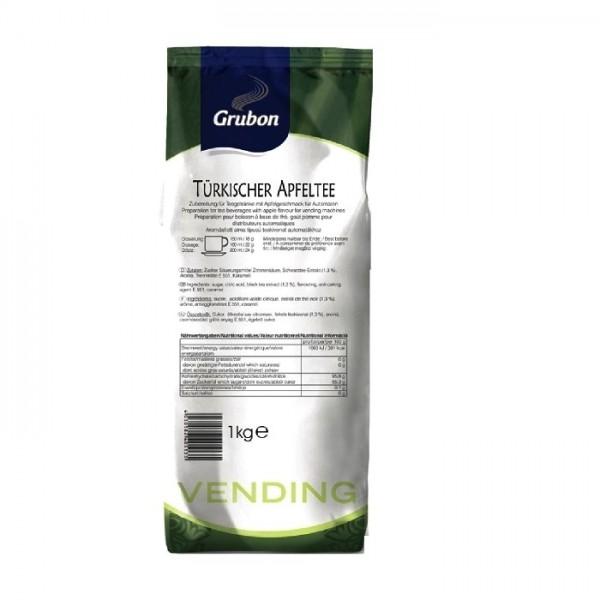grubon_tuerkischer_apfeltee_vending_instant_tee