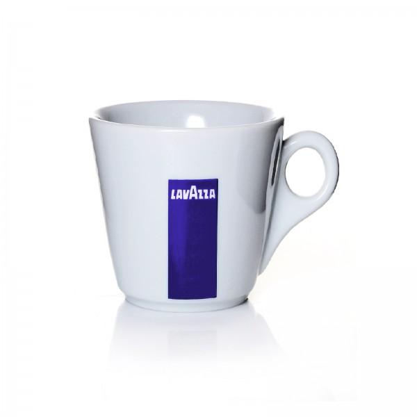 lavazza-espresso-tasse-einzel_1