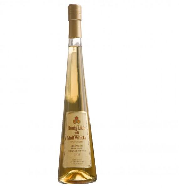 stettner-honig-likoer-malt-whisky-500-ml