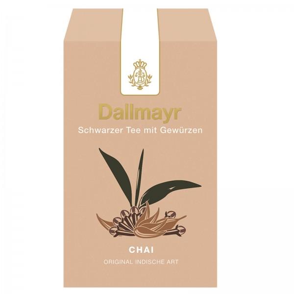 dallmayr-schwarztee-gewuerze-100g-chai
