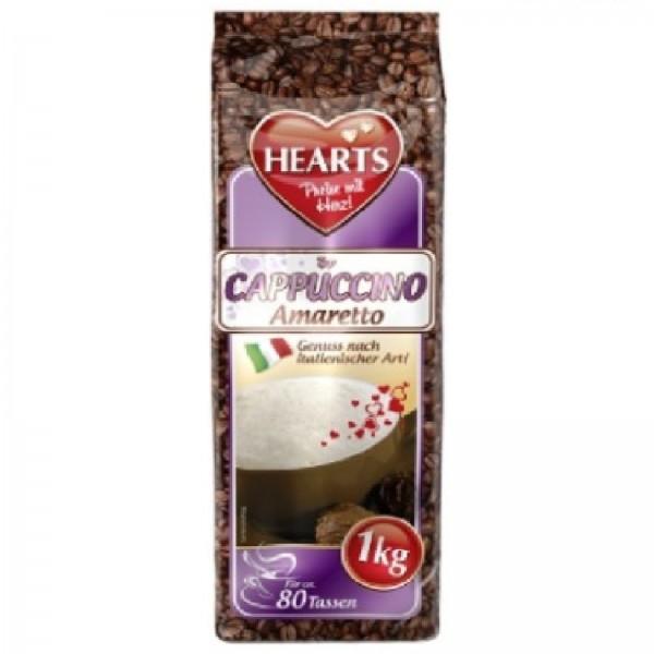 hearts-cappuccino-amaretto