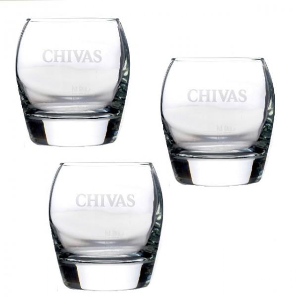 chivas-regal-glas-whisky-glaeser-tumbler-6-er