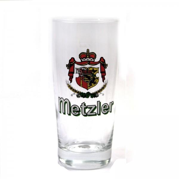 bierglas-glas-metzler-dingslebener