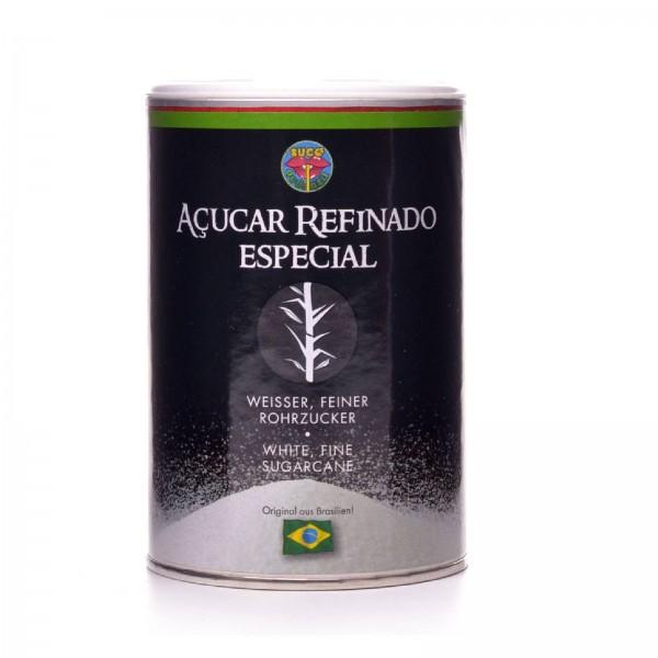 weisser-feiner-rohrzucker-brasilien