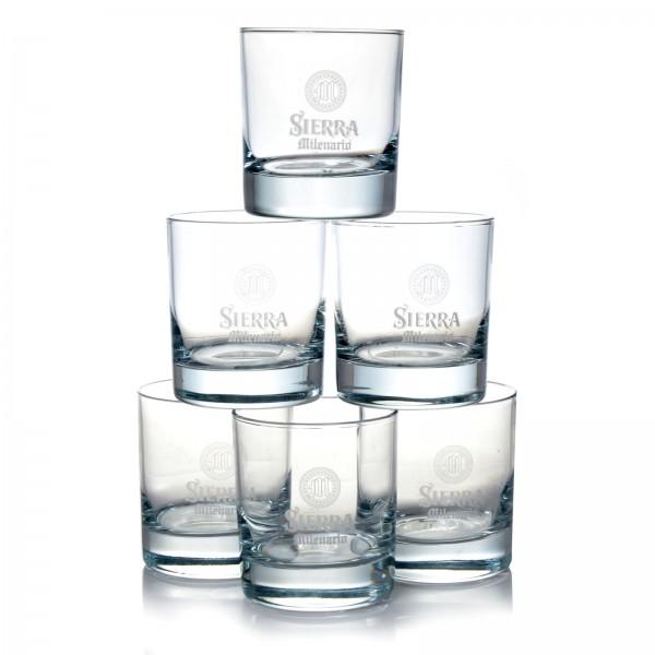 sierra-milenario-tequila-tumbler-premium-glas-12-stueck