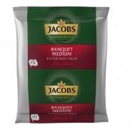 jacobs_professional_banquet_medium_filterkaffee_1