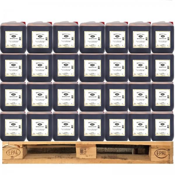 stettner-met-flammenglut-honigwein-palette-40-kanister-10-li
