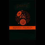 Pure-Tea-Rooibusch-orange.jpg