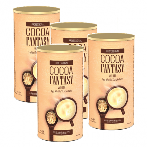 jacobs-cocoa-fantasy-weisse-trinkschokolade-4