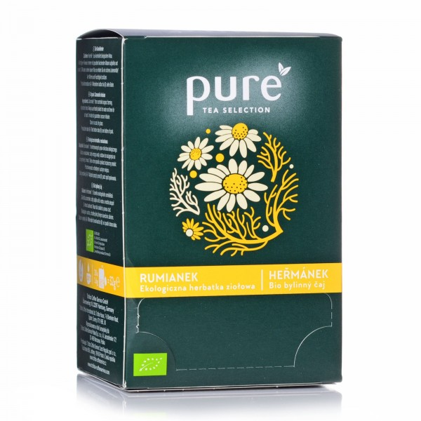 pure-tea-selection-rumianek-kamille