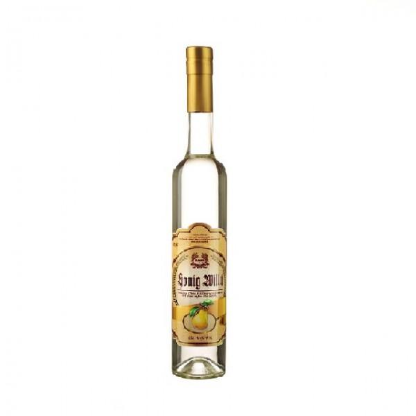 fahner-honig-willi-05-liter