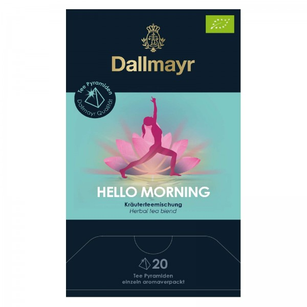 dallmayr-hello-morning-bio-pyramide
