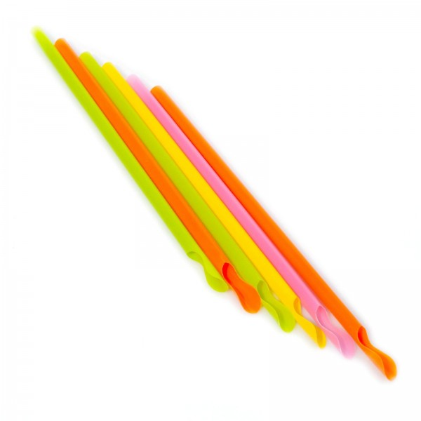 trinkhalme-mit-lffel-neon