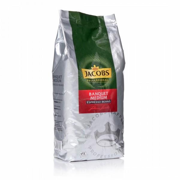 jacobs_professional_banquet_espresso_medium