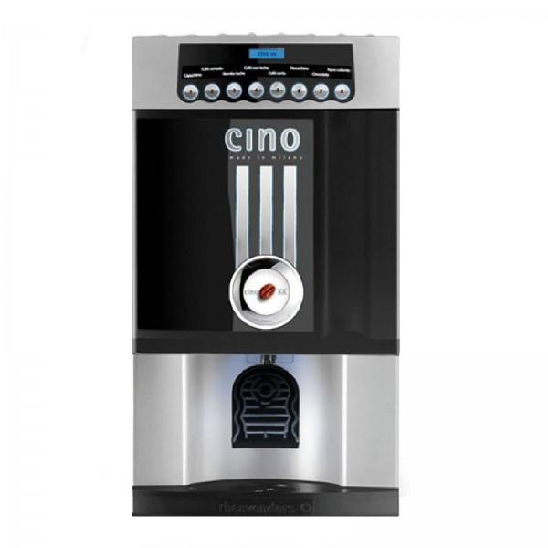 servomat-steigler-cino-xx-sm-kaffeevollautomat-instant