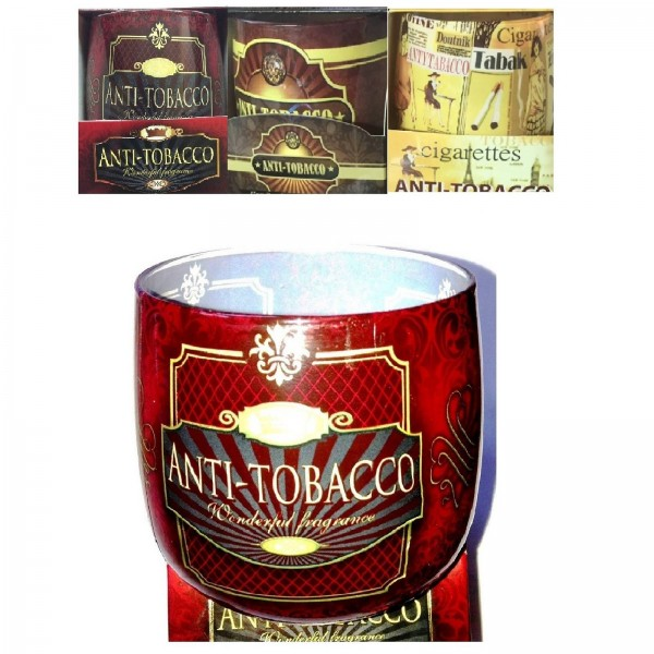 kerze-windlicht-anti-tabacco-glas2