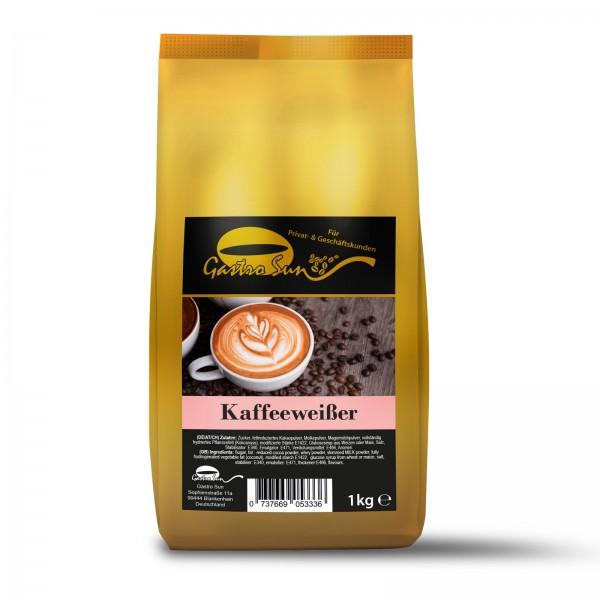 gastrosun_kaffeeweisser_instant_weisser_automaten
