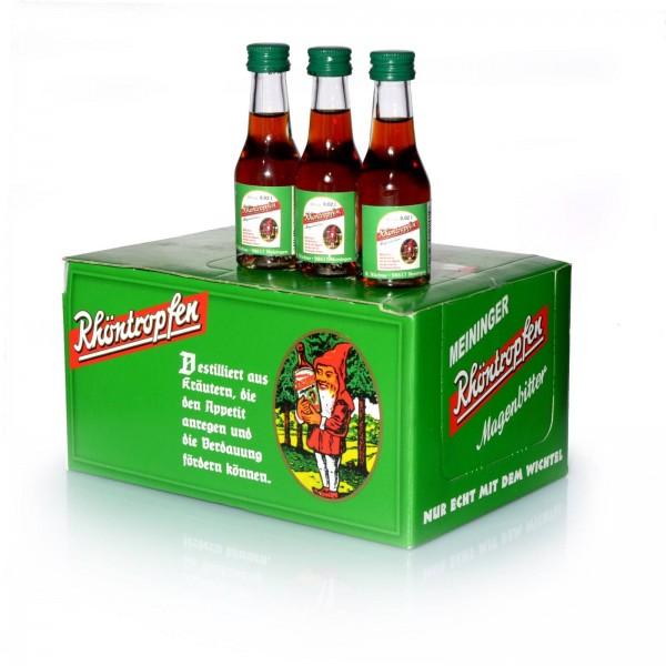rhoentropfen-miniatur-flaschen