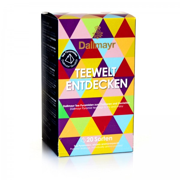 dallmayr-teewelt-tee-pyramide-karton