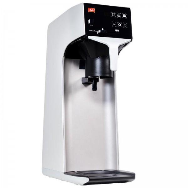 melitta-kaffeemaschine-xt-180-twc-iso
