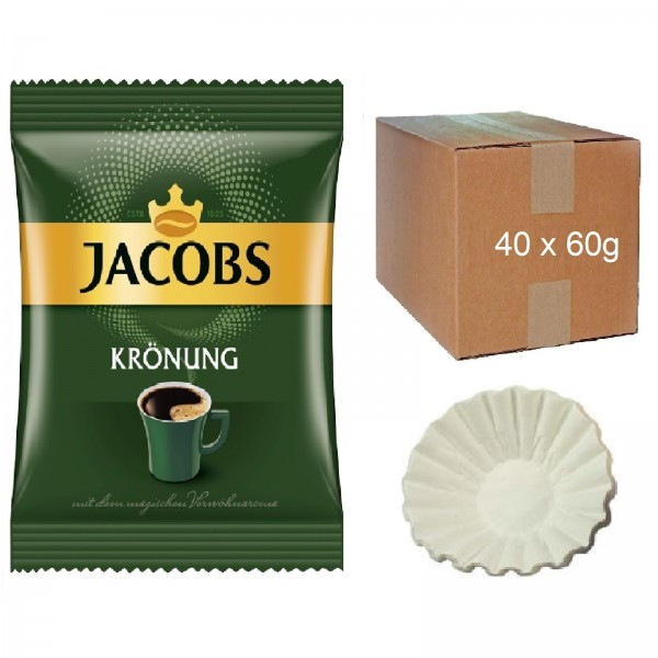 jacobs-kroenung-klassisch-40-60g-kaffee-servicepaket