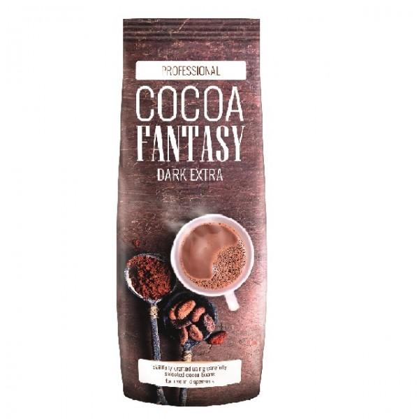 Jacobs-cocoa-fantasy-dark-extra-ehemals-schokotraeume