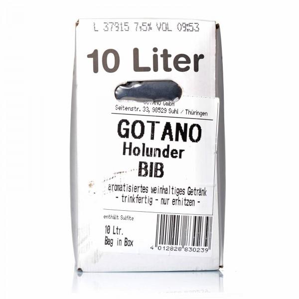 gotano-holunder-bib-10liter