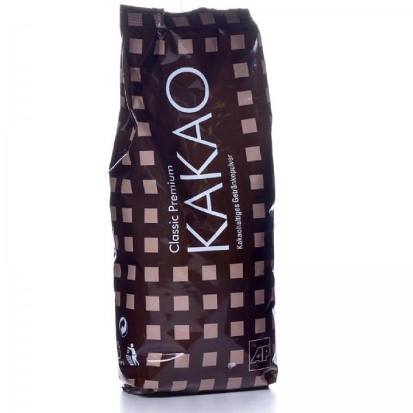 ap-classic-premium-kakao-1kg