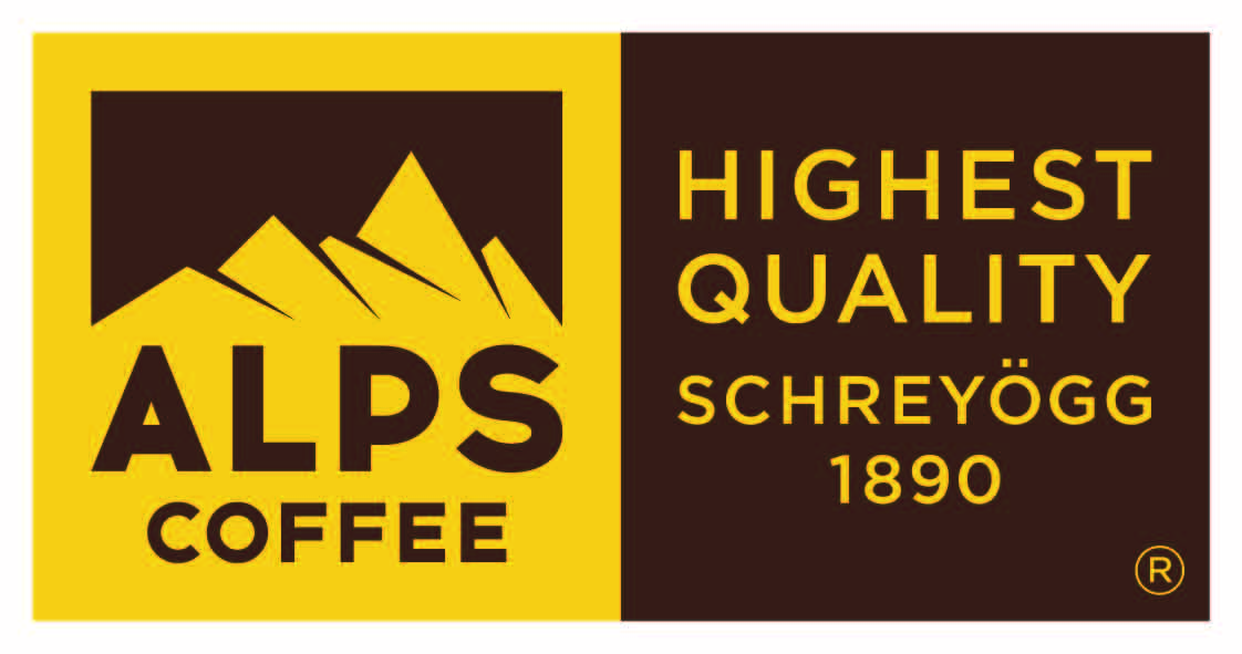 Kaffeerösterei Schreyögg GmbH