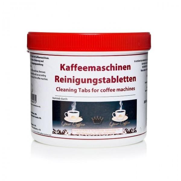 gastro-sun-coffee-cleaner-tabs-reinigungstabletten-200x2g