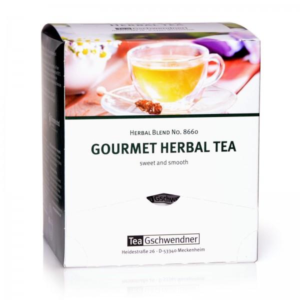 tea-gschwendner-gourmet-herbal-1