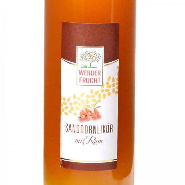 sanddornlikoer-rum-werder-frucht_1