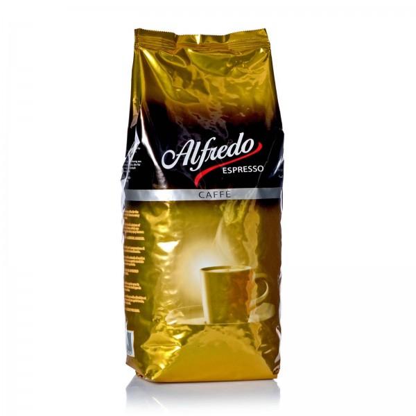 alfredo-caffe-creme