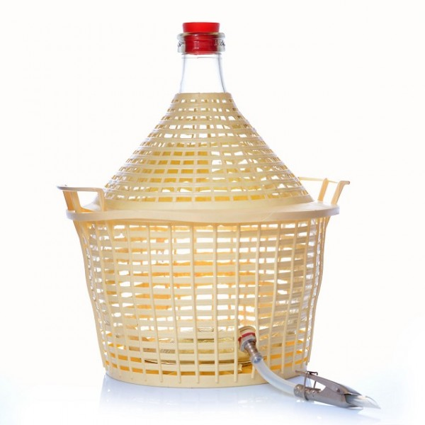 glasballon-10-liter-mit-auslaufhahn-klemme