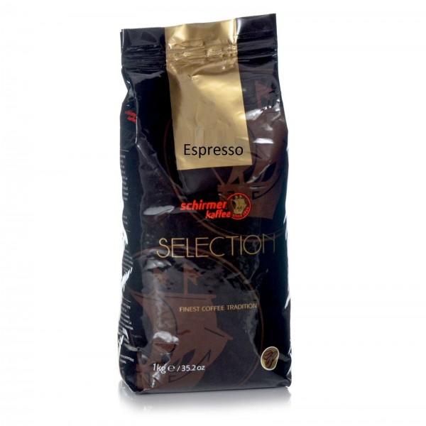 schirmer-selection-espresso-ganze-bohne