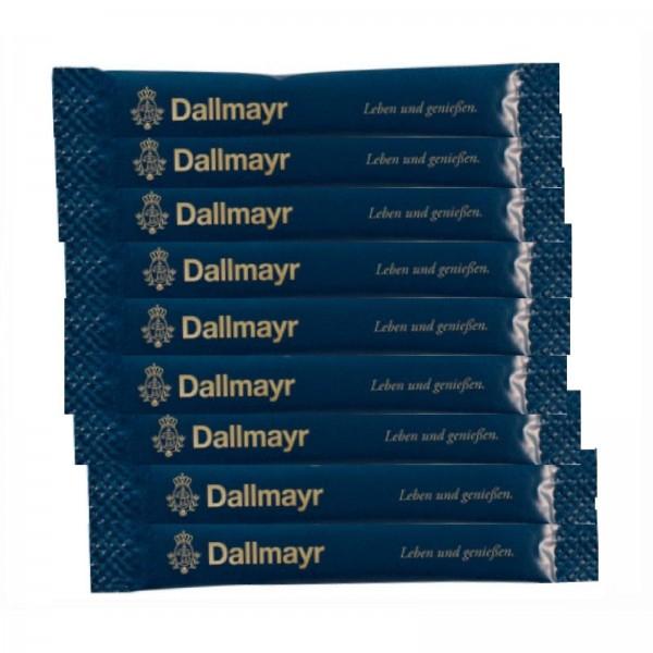 DallmayrZuckersticks