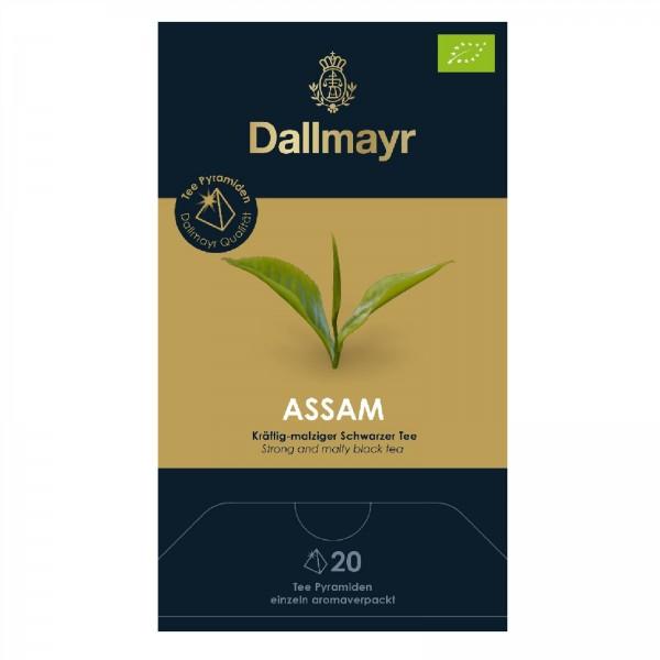 dallmayr-assam-bio-pyramiden-tee