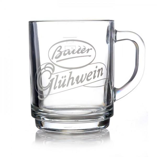 bauer_gluehweinglas_gluehweinbecher_mit_henkel_1