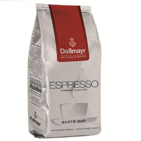 dallmayr_espresso_gusto_bar_espressobohne