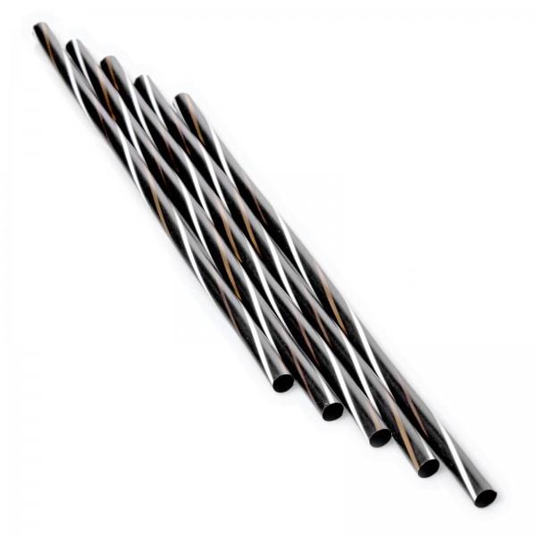 jumbo-trinkhalme-twist-swg-25cm
