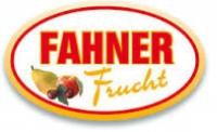 Fahner Frucht