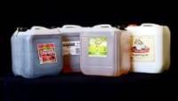 Glühwein auf Palette Großhandelspreise