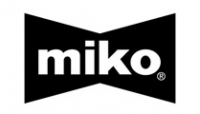 Miko Coffee